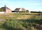 Vente Terrain 1 205m² Le crotoy - Photo 2