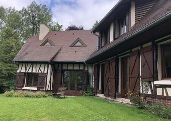 Vente Maison 6 pièces 210m² Drucat - Photo 1