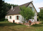 Vente Maison 6 pièces 133m² Nibas - Photo 1