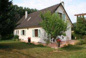 Vente Maison 6 pièces 133m² Nibas (80390) - photo