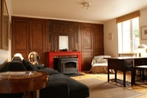 Vente Maison 8 pièces 174m² Saint-Valery-sur-Somme (80230) - Photo 2