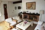 Vente Maison 6 pièces 125m² Cayeux-sur-Mer (80410) - Photo 2