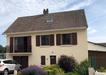 Vente Maison 8 pièces 104m² Boismont - Photo 1