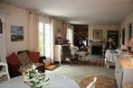 Vente Maison 6 pièces 97m² Le Crotoy (80550) - Photo 3
