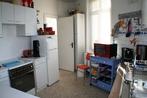 Vente Appartement 4 pièces 93m² Cayeux-sur-Mer (80410) - Photo 4