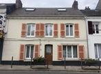 Vente Maison 6 pièces 141m² Saint valery - Photo 5