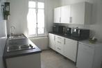 Vente Maison 5 pièces 54m² Le Crotoy (80550) - Photo 3