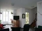 Vente Maison 4 pièces 70m² Le crotoy - Photo 2