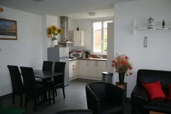Vente Maison 4 pièces 70m² Le Crotoy (80550) - photo