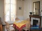 Vente Appartement 6 pièces 203m² St valery sur somme - Photo 2