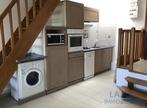Vente Appartement 3 pièces 56m² St valery sur somme - Photo 3