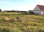 Vente Terrain 1 205m² Le crotoy - Photo 1