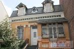 Vente Maison 7 pièces 99m² Cayeux-sur-Mer (80410) - Photo 1