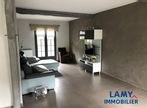 Vente Maison 8 pièces 140m² Grand laviers - Photo 5