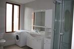 Vente Maison 8 pièces 150m² Boismont (80230) - Photo 3