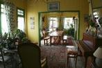 Vente Maison 12 pièces 275m² Noyelles-sur-Mer (80860) - Photo 2