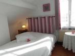 Vente Maison 12 pièces 275m² Noyelles-sur-Mer (80860) - Photo 5