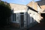 Vente Appartement 1 pièce 43m² Saint-Valery-sur-Somme (80230) - Photo 4
