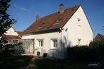 Vente Maison 7 pièces 130m² Saint-Valery-sur-Somme (80230) - Photo 1