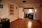 Vente Maison 6 pièces 115m² Le Crotoy (80550) - Photo 5