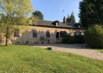 Vente Maison 6 pièces 160m² Picardie maritime - Photo 1