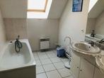 Vente Maison 4 pièces 85m² Le Crotoy (80550) - Photo 5