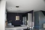 Vente Maison 5 pièces 125m² Saigneville (80230) - Photo 3