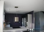 Vente Maison 5 pièces 125m² Saigneville - Photo 3