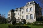 Vente Maison 13 pièces 413m² Quesnoy-le-Montant (80132) - Photo 4