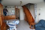 Vente Appartement 3 pièces 44m² Le crotoy - Photo 3
