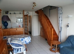 Vente Appartement 3 pièces 44m² Le crotoy - Photo 3