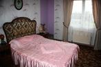 Vente Maison 5 pièces 140m² Cayeux-sur-Mer (80410) - Photo 5