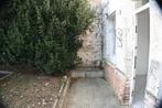 Vente Appartement 1 pièce 43m² Saint-Valery-sur-Somme (80230) - Photo 3