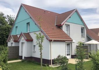 Vente Maison 3 pièces 48m² St valery sur somme - Photo 1