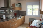 Vente Maison 3 pièces 60m² Ochancourt (80210) - Photo 3