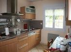 Vente Maison 3 pièces 60m² Ochancourt - Photo 3