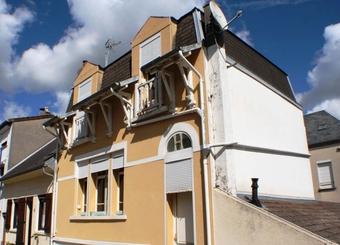 Vente Maison 6 pièces 116m² Le Crotoy (80550) - Photo 1