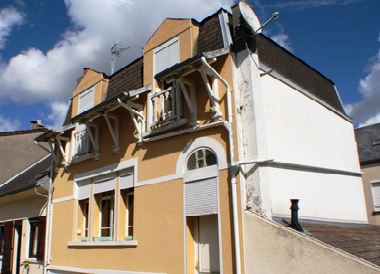 Vente Maison 6 pièces 116m² Le Crotoy (80550) - photo