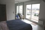 Vente Appartement 4 pièces 78m² Fort-Mahon-Plage (80120) - Photo 4