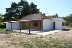 Vente Maison 3 pièces 60m² St quentin en tourmont - Photo 1