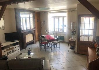 Vente Maison 5 pièces 120m² St valery sur somme - Photo 1