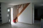 Vente Maison 3 pièces 91m² Boismont (80230) - Photo 3