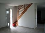 Vente Maison 3 pièces 91m² Boismont - Photo 3