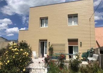 Vente Maison 5 pièces 80m² Cayeux sur mer - Photo 1