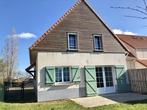 Vente Maison 4 pièces 85m² Le Crotoy (80550) - Photo 1