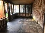 Vente Maison 7 pièces 109m² Lancheres - Photo 3