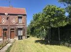 Vente Maison 3 pièces 58m² Sailly flibeaucourt - Photo 1
