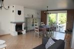 Vente Maison 5 pièces 108m² Port-le-Grand (80132) - Photo 2