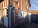 Vente Maison 7 pièces 109m² Lancheres - Photo 5