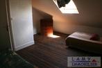 Vente Maison 14 pièces 310m² Le Crotoy (80550) - Photo 5